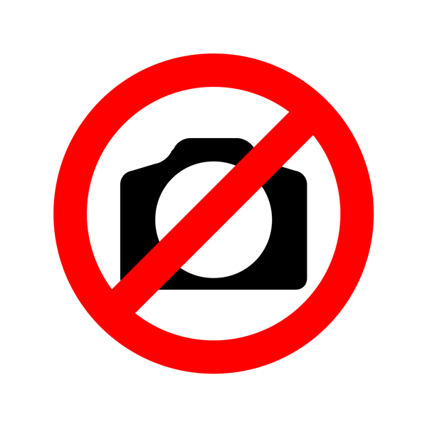 COLAH - cheone luxury apartments and homes